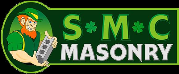 SMC Masonry